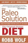 paleo solution