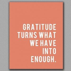 gratitude 1