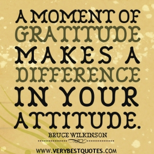 gratitude-quotes-attitude-quotes-A-moment-of-gratitude-makes-a-difference-in-your-attitude.