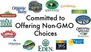 non-gmo-foods